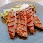 仙台牛タン老舗の名店厳選8店!一度は食べておきたい正統派の味