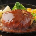 【仙台で人気の洋食店】至福の味を堪能できるおすすめ店10選