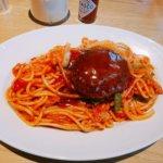 仙台でナポリタンを食べたいならここがおすすめ!編集部が選ぶ人気7店