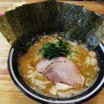 仙台で美味い家系ラーメンの店7選!濃厚豚骨はここで決まり!