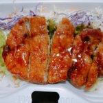 塩竈市のほやほや屋でテイクアウト!絶品ホヤ料理に中華も美味いよ