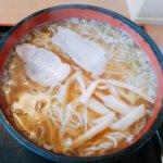 塩竈市のおすすめラーメン14選!編集部が実際に食べ歩いた人気店をご紹介!